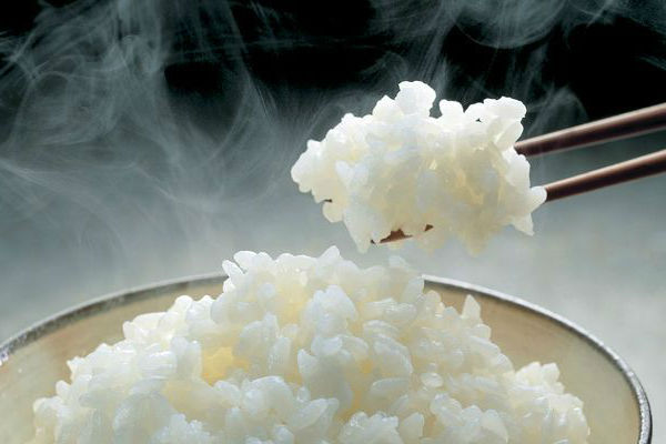 introduction to japanese cuisine nature history and culture the japanese culinary academys complete japanese cuisine