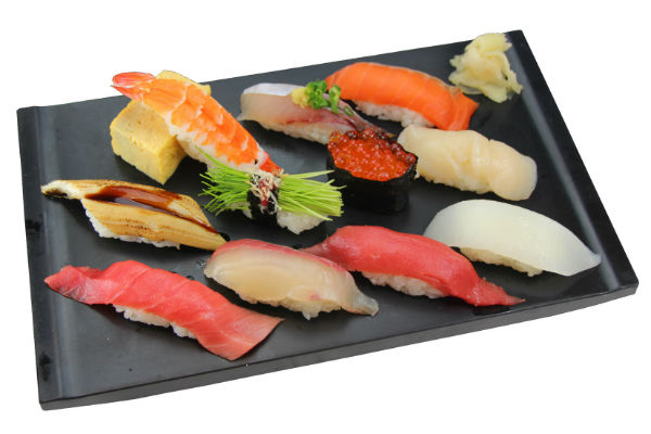 food japanese culture sushi japan zone selection decorative drink basics