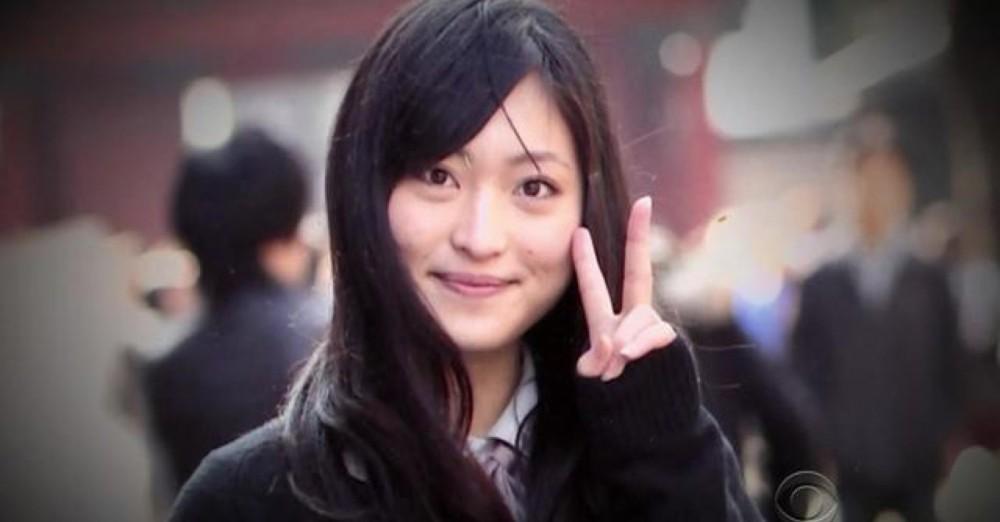 Dentsu employee Matsuri Takahashi died at the age of 24.