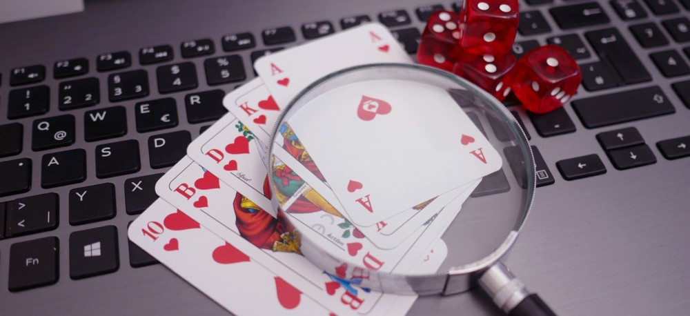 Casinos may not be legal in Japan yet, but online gambling is hugely popular.