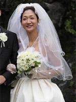Abukawa Mihoko