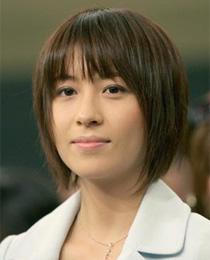 Aoki Yuko