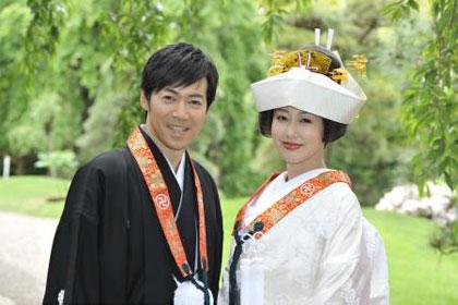 Azumax, Yasu Megumi