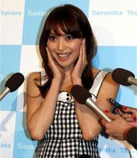 Ebihara Yuri