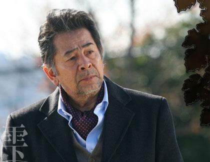 Furuya Ikko