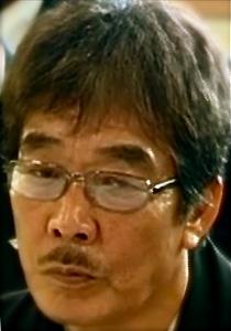 Goto Tadamasa