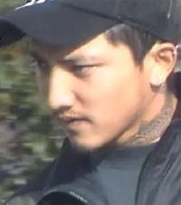Goto Yuuki