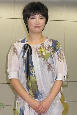 Hara Chiaki