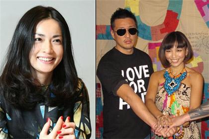 Hasegawa Kyoko, Wakadanna, Minmi