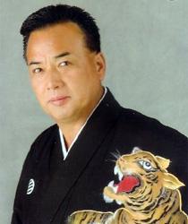 Hosokawa Takashi