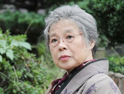 Ichihara Etsuko