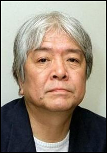 Ichikawa Jun