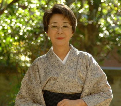 Ikeuchi Junko