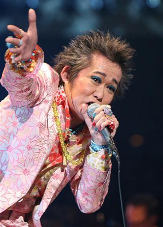 Imawano Kiyoshiro
