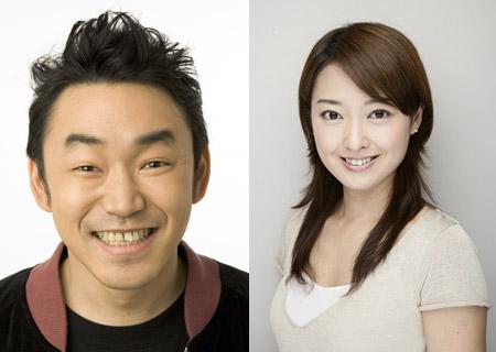 Ishii Masanori, Yamada Rena