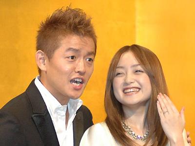 Itoda Jun, Adachi Yumi