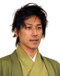 Izumi Motoya