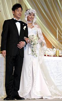 May | 2007 | Japan Zone