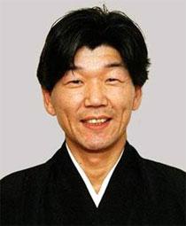 Shofukutei Komatsu
