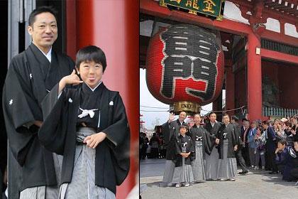 Japanese Entertainment News & Info HERE! [part V] - Asian