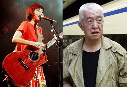Kawamoto Makoto, Ei Rokusuke