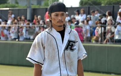 Kawamura Yosuke