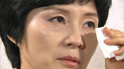 Kim Hyon Hui