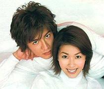 SMAP star Kimura Takuya