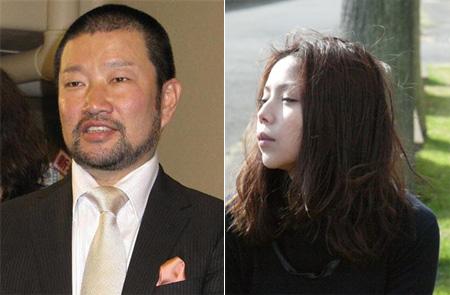 Kimura Yuichi, Nishikata Ryo