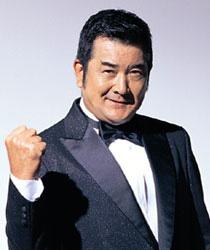 Kobayashi Akira