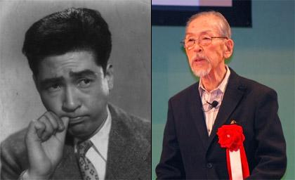 Kobayashi Keiju