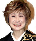 Kobayashi Sachiko