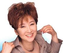 Kye Eun Sook
