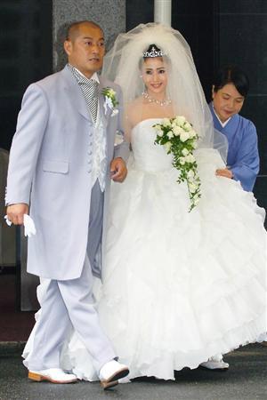 Matsudaira Ken, Matsumoto Yuri