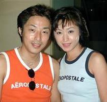 Mihara Junko