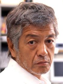 Minegishi Toru