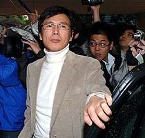 Mori Shinichi