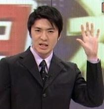 Nagai Hidekazu