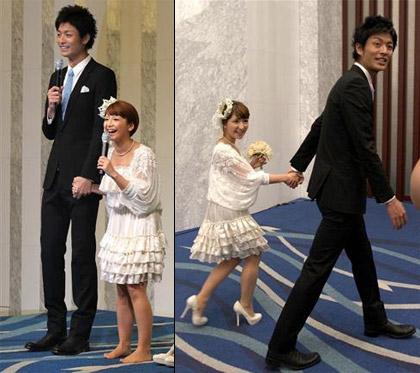 [Resim: nakamura_masaya_yaguchi_mari.jpg]