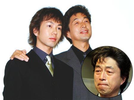 Nakamura Shunta, Masatoshi
