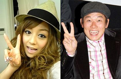 Natsukawa Jun, Red Yoshida
