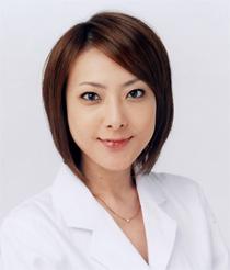Nishikawa Ayako