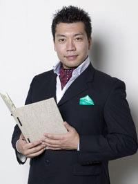 Ogasawara Masaya