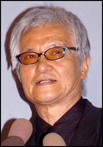 Ogata Ken