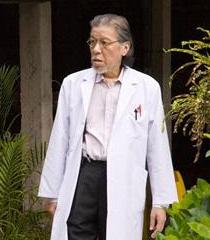 Oguchi Hiroshi