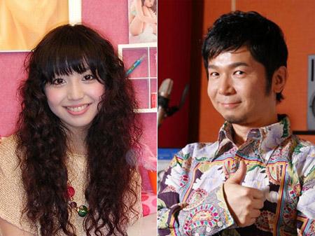 Onaga Maki, Nakamura Masato