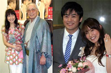 Osawa Keiji, Osawa Akane, Gekidan Hitori
