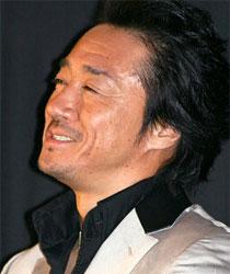Hound Dog Otomo Kouhei