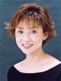 Saito Keiko