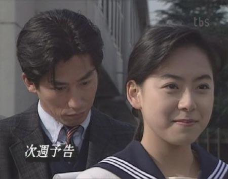 Sakurai Sachiko, Sanada Hiroyuki